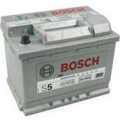 Bosch S5005 12V 63AH 610EN