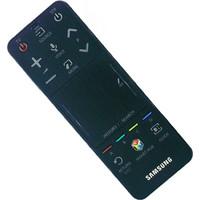 Samsung AA59-00776A