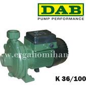 DAB K 36 / 100 M