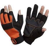 Γάντια Εργασίας BAHCO GL012