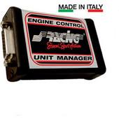 FIAT 500/595/695 ABARTH 1.4 16V T-JET ENGINE CONTROL ECU