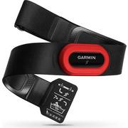 Garmin HRM-Run (HRM4)