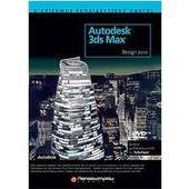Autodesk 3ds Max Design 2010