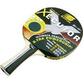 Ρακέτα Ping-Pong X-Ecutor 0303-42533