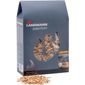 LANDMANN LD 13954 - SMOKING CHIPS σκλήθρα