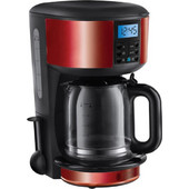 Russell Hobbs Legacy Red 20682