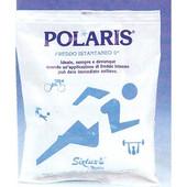 Στιγμιαία Παγοκύστη μιάς Χρήσης Polaris 06-06-110