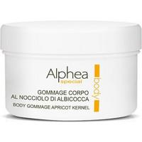 Alphea Body Scrub 500ml