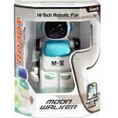 Silverlit Robot Moonwalker 7530-88310