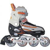 Amila In Line Skate (48922)