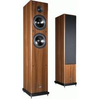 Acoustic Energy Aegis Neo3