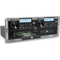 Numark CD N450