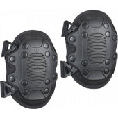 Pentagon Lithos Knee Pads - Black