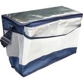 Ισοθερμική Τσάντα ψυγείο 11lt