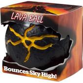 Μπαλάκι Waboba - Waboba Lava Ball - Waboba - 001.5655