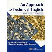 An Approach to Technical English