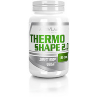 Activlab Thermo Shape 2.0 90s