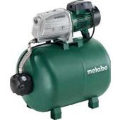 Metabo HWW 9000 / 100 G