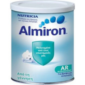 Nutricia Almiron AR 1 400gr