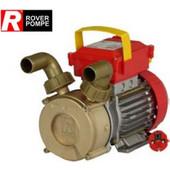Rover Novax 30CE