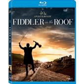 Fiddler On The Roof - Ο Βιολιστης Στην Στεγη