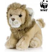 ΛΟΥΤΡΙΝΟ ΛΙΟΝΤΑΡΙ 15εκ. 15.192.039 WWF