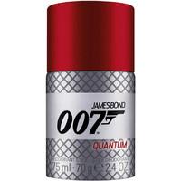James Bond 007 Quantum Deostick 75gr