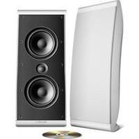 Polk Audio OWM5