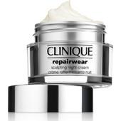 Clinique Repairwear Sculpting Night Cream 50ml