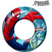 Φουσκωτός Πλωτήρας Spiderman Spiderman