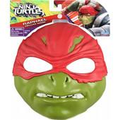 Χελωνονιντζάκια TMNT Teenage Mutant Ninja Turtles Movie 2 Mask TUV08000