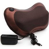 Συσκευή μαξιλάρι - μασάζ - LY735B - OEM