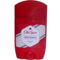 Old Spice Stick Original 50ml
