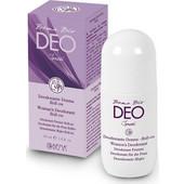 Bema Bio Women Deodorant 50ml