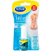 Scholl Smooth Θρεπτικό Λάδι Νυχιών & Επωνυχίων, 7.5ml