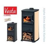 Βιοσώλ Vesta