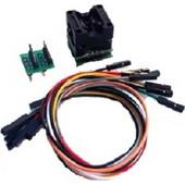 Universal SOIC8 Adapter Set ADP-088 (OEM) (BULK)