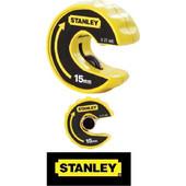 Stanley 0-70-445 Αυτόματος κόφτης χαλκοσωλήνων 15χιλ