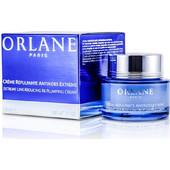 Orlane Extreme Line Reducing RePlumping Cream 50ml