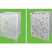 Κάλυμμα Για Πλυντήριο - METALTEX - 27040