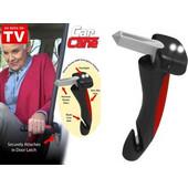 Πολυεργαλείο Ανάγκης - Βοηθητική Λαβή Car Handle - OEM - 001.5227