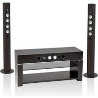 Crystal Audio BPT-SC