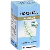Arkocaps Horsetail 45caps