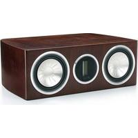 Monitor Audio GXC150