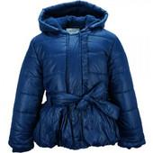 Παιδικό Πανωφόρι Emoi 116420 Μπλε 116420-rw1004