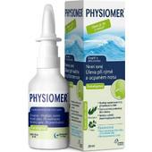 Omega Pharma Physiomer Hypertonic Eucalyptus 25ml