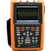 Keysight U1610A 100MHz Handheld Oscilloscopes