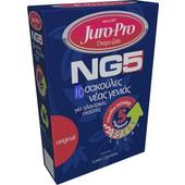 Juro Pro NG5