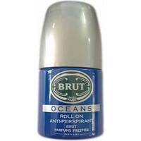 Brut Oceans Roll On 50ml