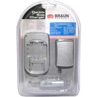 Braun For Samsung